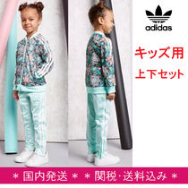 adidas SUPERSTAR Street Style Kids Kids Girl