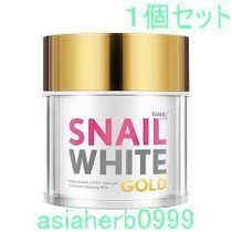 SNAIL WHITE Dryness Dullness Dark Spot Wrinkle Upliftings Acne Whiteness