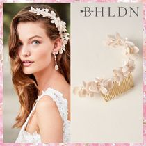 BHLDN Wedding Jewelry