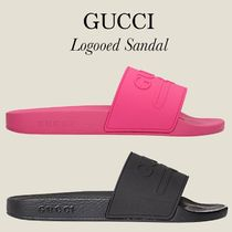 GUCCI GUCCI More Sandals