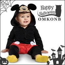 Home Party Ideas Halloween Baby Girl Costume