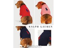 Ralph Lauren Unisex Pet Supplies