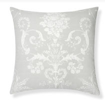 Laura Ashley Decorative Pillows