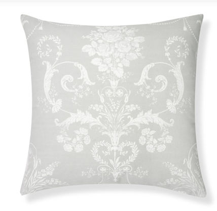Laura Ashley 4040AW Decorative Pillows By BritishAir BUYMA Gorgeous Laura Ashley Decorative Pillows