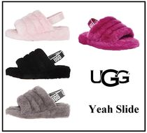 UGG Australia YEAH Petit Kids Girl Sandals