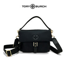 Tory Burch Shoulder Bags