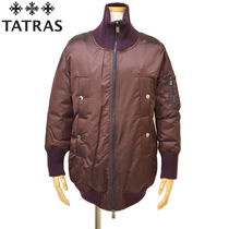 TATRAS Medium MA-1 Bomber Jackets