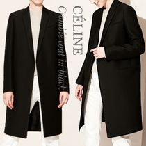 CELINE CELINE More Coats