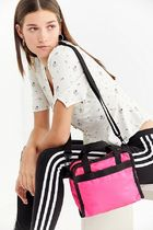 LeSportsac Shoulder Bags
