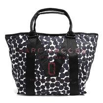 8700ca4b43 MARC JACOBS Totes (M0013268 426) by Importbrand-buyma - BUYMA