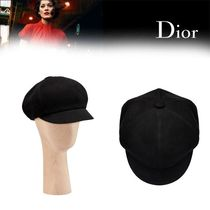 Christian Dior Hats & Hair Accessories