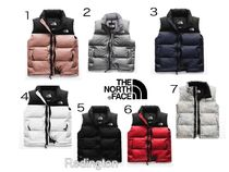 THE NORTH FACE Nuptse Down Jackets