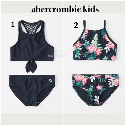 e87dcf07ec649 Abercrombie   Fitch 2018-19AW Petit Kids Girl Swimwear by cya-mame8 ...