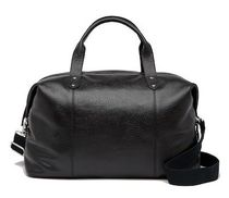 Cole Haan Boston Bags
