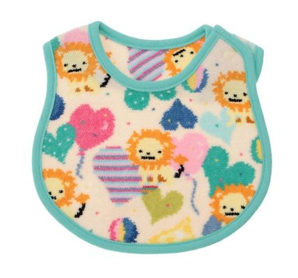 Unisex Collaboration Baby Slings & Accessories