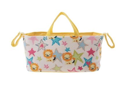 Unisex Collaboration New Born Baby Slings & Accessories