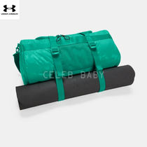 UNDER ARMOUR Yoga & Fitness Bags