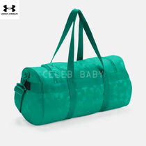 UNDER ARMOUR Activewear Bags