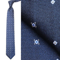 Hugo Boss Silk Ties