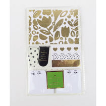 kate spade new york Co-ord Stationery