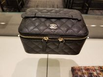 CHANEL TIMELESS CLASSICS Bags