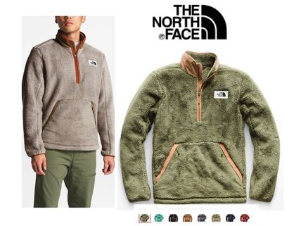 THE NORTH FACE More Tops Tops