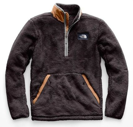 THE NORTH FACE More Tops Tops 5