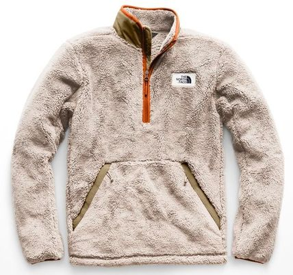 THE NORTH FACE More Tops Tops 7