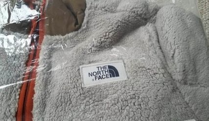 THE NORTH FACE More Tops Tops 14