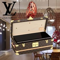 Louis Vuitton MONOGRAM Travel