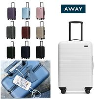 AWAY Carry-on Luggage & Travel Bags