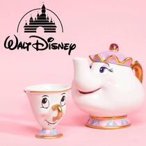 Disney Collaboration Cups & Mugs
