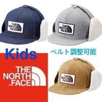 THE NORTH FACE Petit Kids Girl Accessories