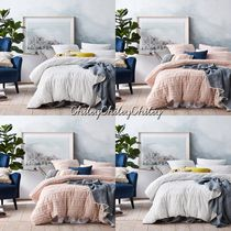 Adairs Stripes Comforter Covers Duvet Covers