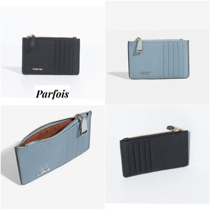 PARFOIS Card Holders Card Holders