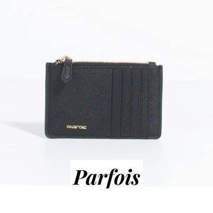 PARFOIS Card Holders Card Holders 2