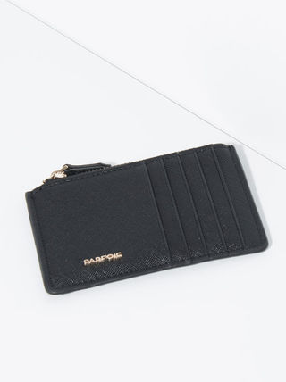 PARFOIS Card Holders Card Holders 6