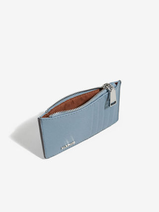 PARFOIS Card Holders Card Holders 8