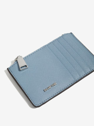 PARFOIS Card Holders Card Holders 9