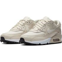 Nike AIR MAX 90 Casual Style Unisex Street Style Low-Top Sneakers