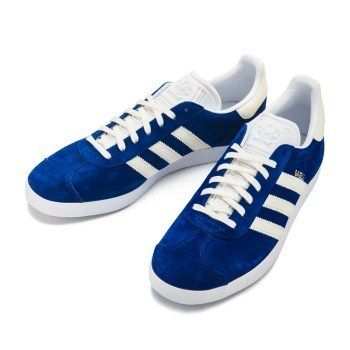 free shipping c2e08 2a461 ... adidas Sneakers Unisex Street Style Sneakers ...