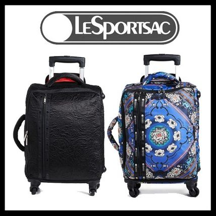 1-3 Days Luggage & Travel Bags