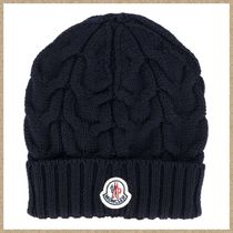 MONCLER Kids Girl Accessories