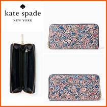 kate spade new york Accessories