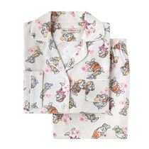Cath Kidston Flower Patterns Cotton Lounge & Sleepwear
