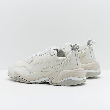 c44f0854680d3d PUMA 2018-19AW Unisex Street Style Sneakers by Sweethearts - BUYMA