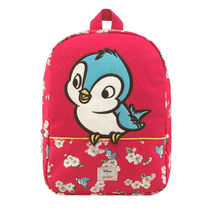 Cath Kidston Collaboration Kids Girl Bags