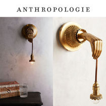 Anthropologie Décor