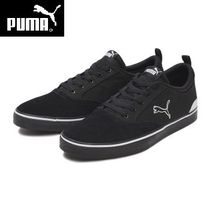 10d91df6d99 PUMA Men s Black Shoes  Shop Online in US