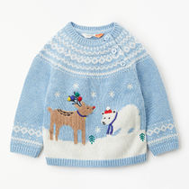 john lewis Unisex Special Edition Baby Girl Tops